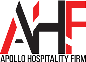 Apollo Hospitality Firm